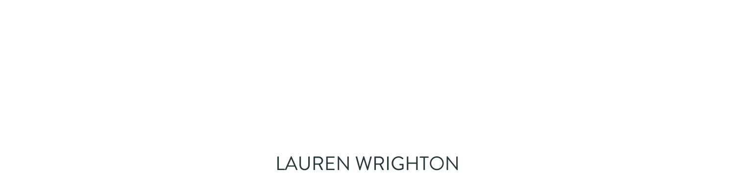 The Podcast Manager Show with Lauren Wrighton
